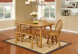 rivers edge dining room furniture descargas mundiales com