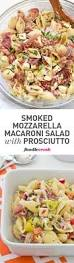 easy pasta salad best 25 easy pasta salad ideas on pinterest ranch pasta bacon
