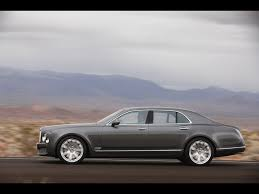bentley mulsanne grand limousine 2012 bentley mulsanne mulliner driving specification op fundalize com