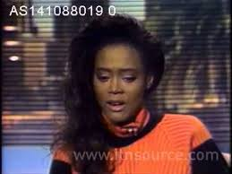 robin givens hair 27 best bgr robin givens images on pinterest robin givens
