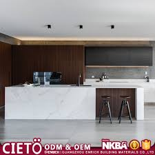 project design cheap price partical board melamine finished