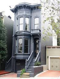 Italianate Victorian House Plans by Roots Of Style Italianate Architecture Romances The U S