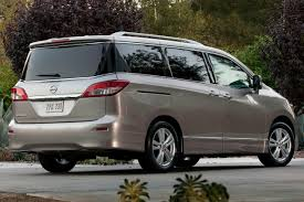2015 minivan 2015 nissan quest photos specs news radka car s blog