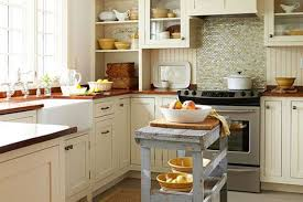 Lovely Images Standard Kitchen Cabinet Measurements View by Kitchen Design By The Numbers 6 Key Measurements Kitchn