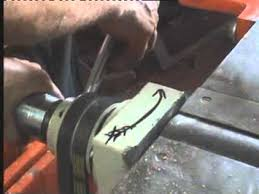 Woodworking Tools In South Africa by Prem Wood Working Machinery Youtube