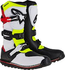 motocross boot sale big discount on sale alpinestars motorcycle boots motocross