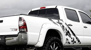 toyota tacoma diesel truck 2017 toyota tacoma diesel car release