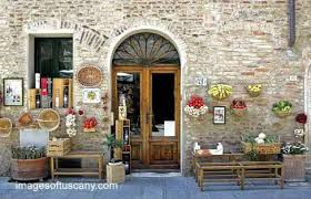 Tuscany Home Decor Stunning Tuscan Decorating Accessories Pictures Liltigertoo
