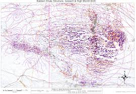 Maps Com Printed Maps Lasserdata Oil And Gas Data
