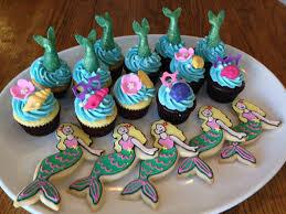 custom cupcakes avenue cakes custom cupcakes