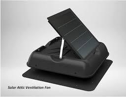 solar attic fan premium solar royal attic fan lifetime