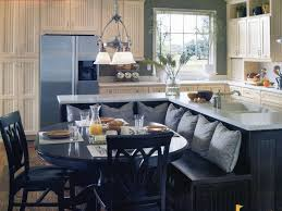 Dining Room Table With Bench Seat Kitchen Table Bench Seating Of Kitchen Bench Seating For Your Best