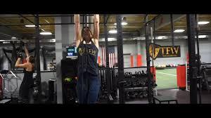 Crossfit Garden City Home Facebook Nxt Gen Fitness U0026 Performance Training