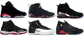 jordan shoes black friday 10 air jordan packs we u0027d like to see release sole collector