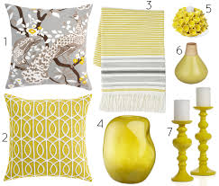 mustard home decor yellow house decorations photogiraffe me