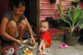 irin unregistered children at risk