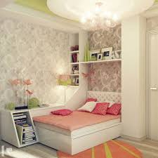 cute bedroom ideas paint color wooden varnished coffee table small
