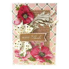 Anna Griffin Card Making - 49 best ag so smitten 2016 images on pinterest anna griffin