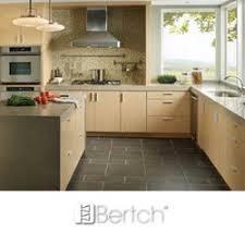 Tinley Park Kitchen And Bath by Brands U2013 Tinley Park Kitchen U0026 Bath Shoppe