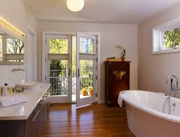 commercial bathroom design boston commercial bathroom design contemporary with window in