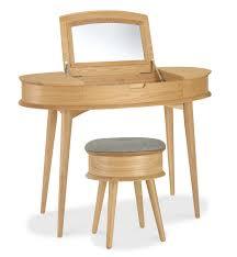 Vanity Mirror Uk Cheap Vanity Table Uk Home Vanity Decoration
