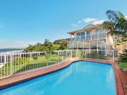 brochure for 155 lawrence hargrave drive austinmer nsw