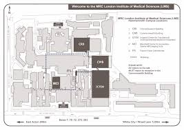 directions lms london institute of medical sciences visiting the lms download lms map contacts