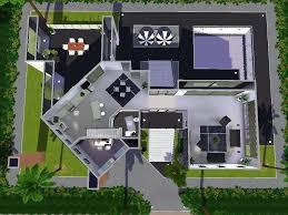 2 story modern house plans mod theims alcester house modern mock tudor blueprints plans xbox