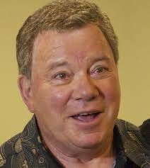 let u0027s get out of here a z challenge 2015 w is for william shatner