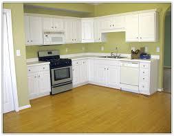 kitchen cabinet molding ideas kitchen cabinet with molding mission style kitchen cabinets top