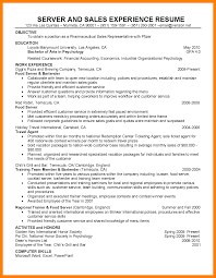 Resume Sles Customer Service Duties Resume Project Manager Sle