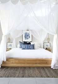home design best beach themed bedrooms ideas on pinterest awesome