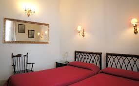 chambre lits jumeaux chambre avec lits jumeaux et terrasse silene orotava