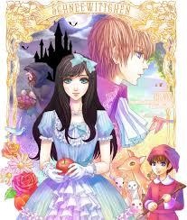 prince snow white dwarfs zerochan anime image board