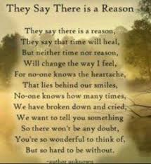 Poems For Comfort The 25 Best Quotes About Miscarriage Ideas On Pinterest Angel