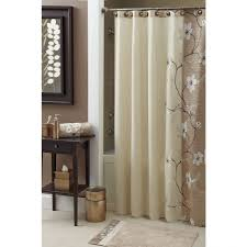 Bathroom Sets With Shower Curtain And Rugs And Accessories Curtains Shower Curtain Sets Bathroom Sets And Accessories Big