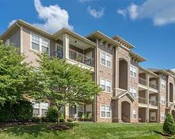 apartments for rent in nashville tennessee maa