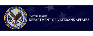 State Flag Of Virginia Va Announces Rollout And Application Process For New Veterans Id