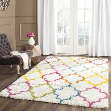 Nursery Area Rugs Amazing Best 25 Area Rugs Ideas On Pinterest Rainbow Room