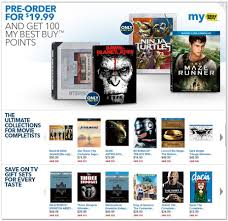 best buy s6 black friday deals view the best buy black friday ad for 2014 myfox8 com