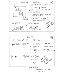Pre cal homework help   Thesis help melbourne I Need Help With My Pre Calculus Homework is an on line marketplace for homework assistance and Anticipation occurs when you are under no such pressure