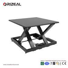 portable desk height adjuster portable desk height adjuster