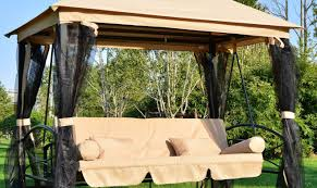 pergola swing plans daybed fk outdoor cool bed best images on wonderful marvellous
