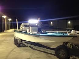 Led Light Bar For Boats led light bar page 2 2coolfishing