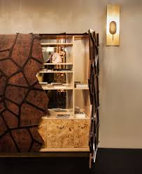 Hemispheres Home Decor by 6 Modern Cabinets That Will Give Your Home A Touch Of Luxury