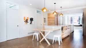 Ottawa Kitchen Design Clear Designs Ottawa Joel Bedford Photography