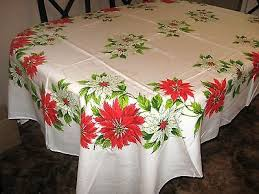 546 best linens tablecloths napkins images on