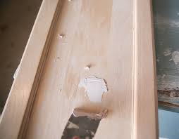 how to paint wood grain cabinets how to paint kitchen cabinets tips to get the smoothest finish