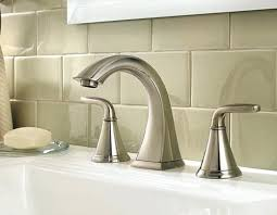 choosing a kitchen faucet choosing replacement faucet install single handle kitchen faucet