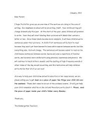letters to thank teachers thank you letter to teacher 11 download